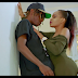 VIDEO | Nicky Nyash Ft. Country Boy - Tango Mp4 Download