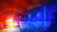 http://www.khq.com/story/31458070/police-customer-shoots-kills-man-who-attacked-him-clerk