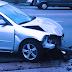 بالفيديو: حادث فظيع مباغت يحدث لشباب جالسين دون سابق انذار