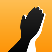 PrayerMate APK