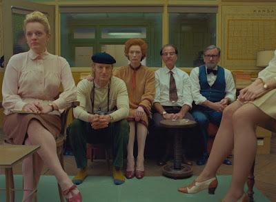 Os 50 Filmes Selecionados Para o Festival de Cannes Que Não Vai Acontecer