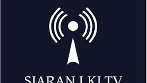 Edmur 80 Siap Mencetak Sumber Daya Manusia Unggulan Untuk Indonesia Maju