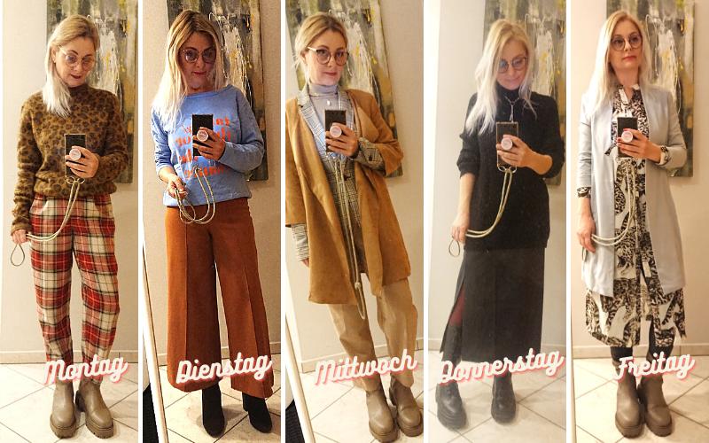 edelfabrik-outfits-der-woche