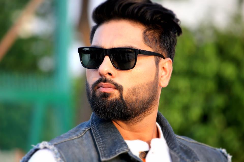 Navv Inder