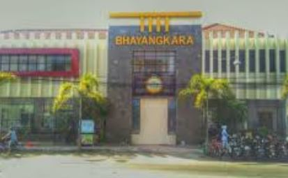 Jadwal Dokter RS Bhayangkara Tulungagung Terbaru