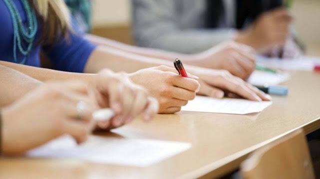 Instituto de Perícia deve lançar concurso com mais de 200 vagas e salários de até R$7,4 mil