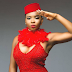 CELEBRITY LIFE: Yemi Alade - I 'M In A Relationship and That is My Personal Business!