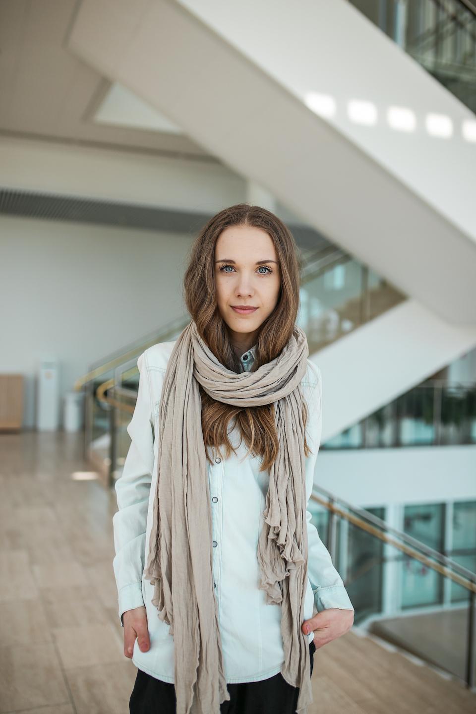 zadaa-suomi-muotibloggaaja