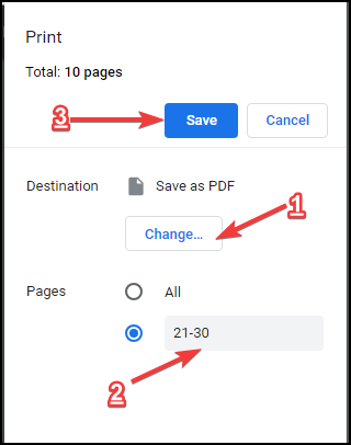 print-file-as-a-pdf-file-in-chrome