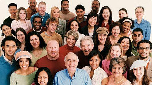 diversity-2.jpg