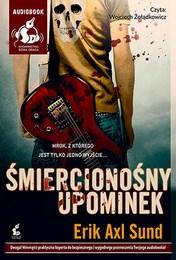 http://lubimyczytac.pl/ksiazka/263538/smiercionosny-upominek