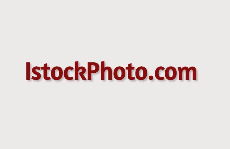 Istockphoto হলো অনেক নামকরা এবং বিখ্যাত একটি micro stock channel, যেখানে আপনি আপনার ফটো গুলি বিক্রি করার উদ্দেশ্যে আপলোড করতে পারবেন।