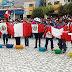 Maestros de Piura suspenden huelga y volverán a sus aulas desde el lunes