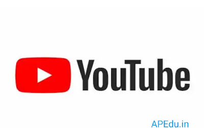 Changed You tube Rules Channels Ban if there is no ad revenue