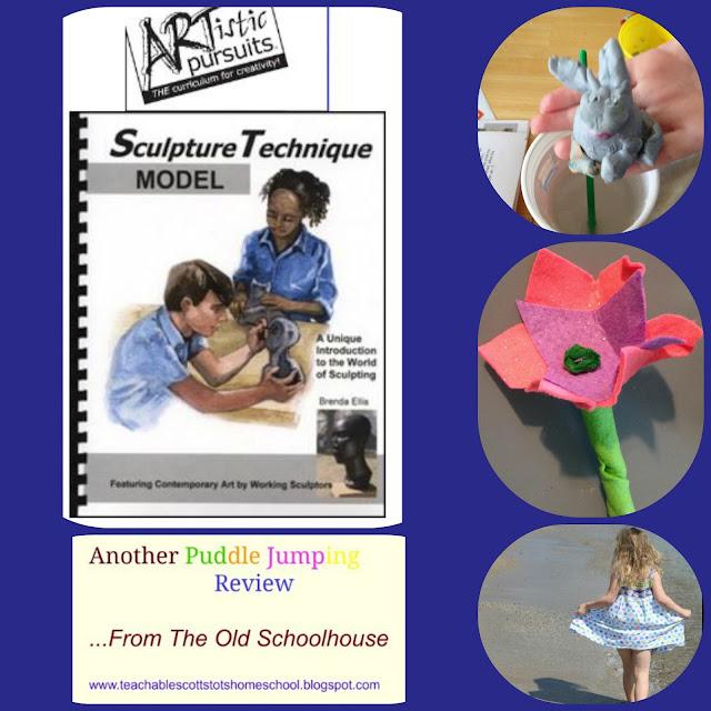 #hsreview #homeschoolart #artinstruction #artinstruction, Homeschool Art, Fine Arts,  Art Curriculum, Art Instruction, Artistic Pursuits, Scultpure Techniques, Elementary Art, Middle School Art, High School Art