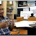 Riset Paleoseismologi Tropis Indonesia (Sebuah Catatan Dr. Mudrik R. Daryono)