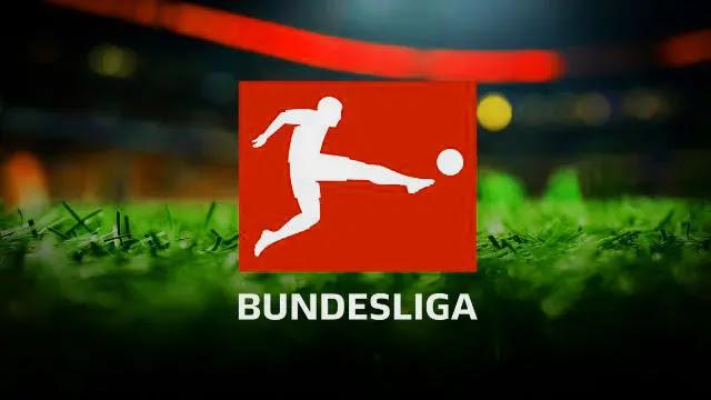 رسميًا عودة الدوري الألماني في 16 مايو