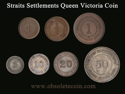 obsolete coin