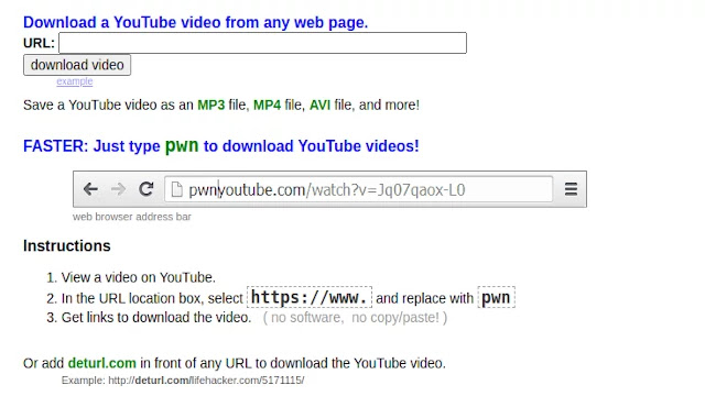 download-video-online-using-deturl