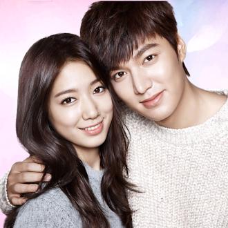"""últimas noticias de """"Lee Min Ho y Park Shin Hye"""" habrá nueva temporada de The Heirs 2?"""