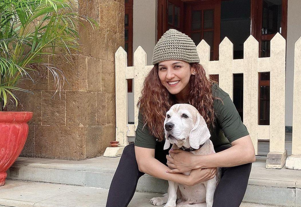 Neeti Mohan Wikipedia, Bio, Age, Hot Pics, Photos, DOB, Facts, Cute, Ass, Butt