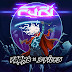 [1.7GB] Download FURI Game for PC Free Download - Highly Compressed - Full Version