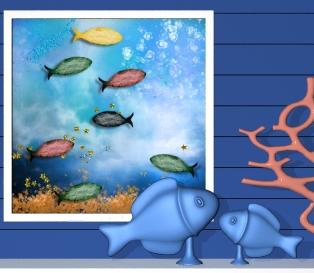 http://amajeto.com/games/color_room_ocean_blue/