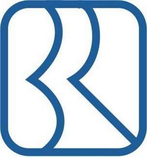 Bank BRI Buka Hari Sabtu Dan Minggu Di Bandung
