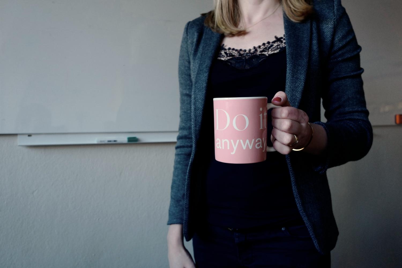 job interview dressing tips