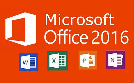 Download Microsoft Office 2016 Pro X64[en]