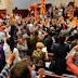 Δεν βρήκε τους 80 ο Ζ.Ζάεφ: Αναβάλει την ψηφοφορία - «Στις καλένδες» η συμφωνία των Πρεσπών