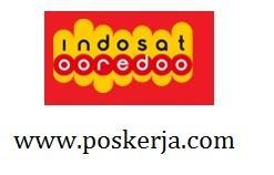 Lowongan Kerja Terbaru Indosat November 2017