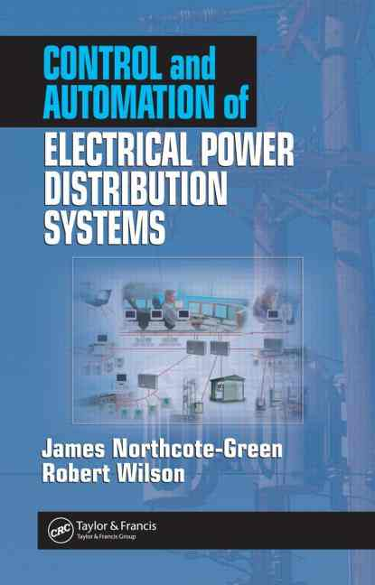 Automation of Electrical Power