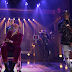 "2 Chainz e Travi$ Scott performam ""4 AM"" no Jimmy Fallon"