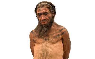 Ο πρόγονος του Οδυσσέα ταξίδευε στην Ανατολική Μεσόγειο πριν 130.000 χρόνια