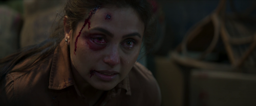Download Mardaani 2 (2019) Full Movie 720p HDRip || Moviesbaba 5