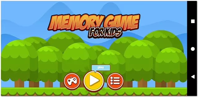 apps for kids games learning
