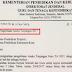 Informasi Pengelolaan Aneka Tunjangan 2017, Dengan Syarat...