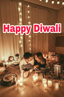 2019 diwali images