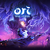 Ori and the Will of the Wisps İndir (Full Türkçe)
