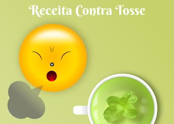 Receita Contra Tosse: Chá de Poejo para Tosse Seca