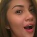 Kumpulan Foto Dan Profil Biodata Ariel Tatum
