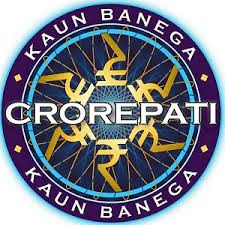 Kaun Banega Crorepati Top winners of all time: Full list