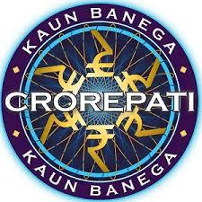 Kaun Banega Crorepati Top winners of all time: Full list