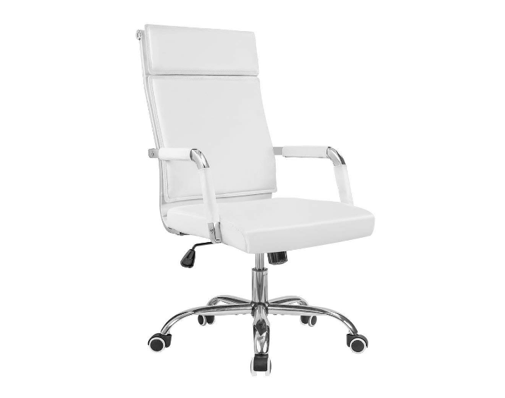 Homall Office Desk Chair Mid-Back Computer Chair