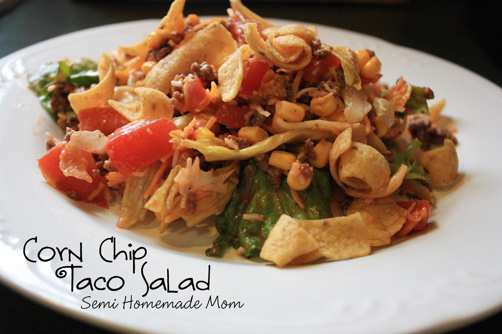 Cinco De Mayo Recipe Roundup Mostly Homemade Mom
