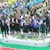 [Instiz] 160720 Boy idol member wearing white stockings all by himself. bts
