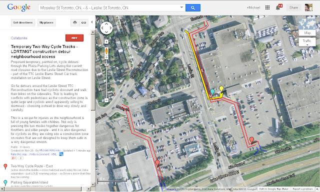 http://1.bp.blogspot.com/-vDRukLHmqJA/Upgmehwq9ZI/AAAAAAAAFDM/UPW_YFxkhUk/s1600/Temporary_Two-Way_Cycle_Tracks_-_LDRT-MGT_construction_detour_neighbourhood_access.jpg