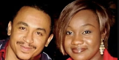 daddy freeze domestic violence