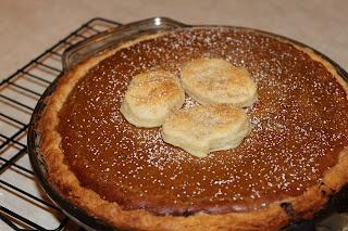 IMG 7723 - Homemade Pie Crust